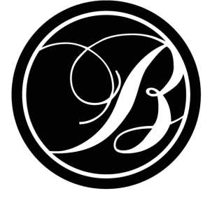 Birch Gold Group Black Logo